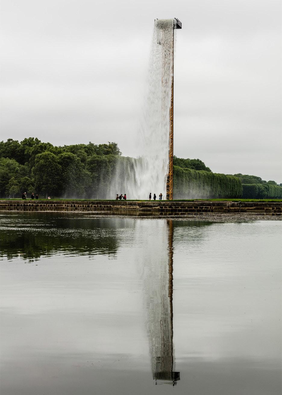 waterfall-olafur-eliasson-versailles-installation-art-france-anders-sune-berg_dezeen_936_3