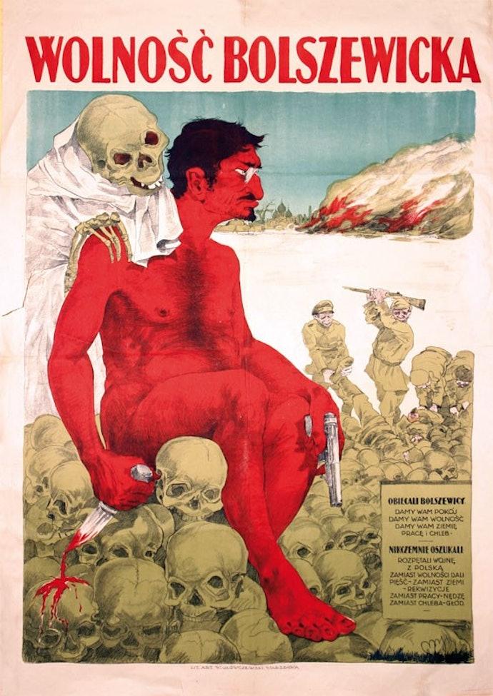 wojna-polsko-bolszewicka-1920-plakat-a3-gplak1920-019
