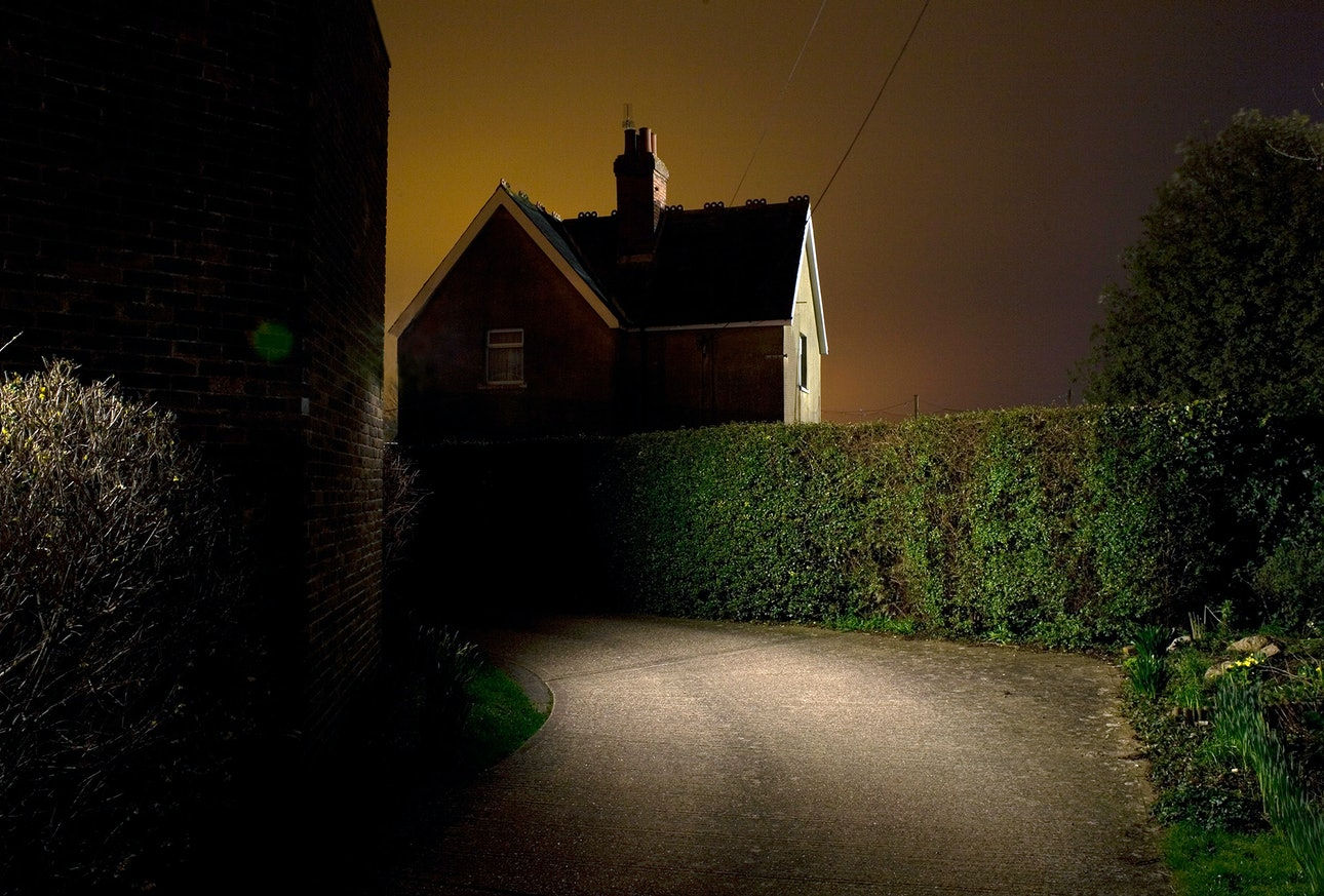 010_Littlehampton_Ian.Hughes