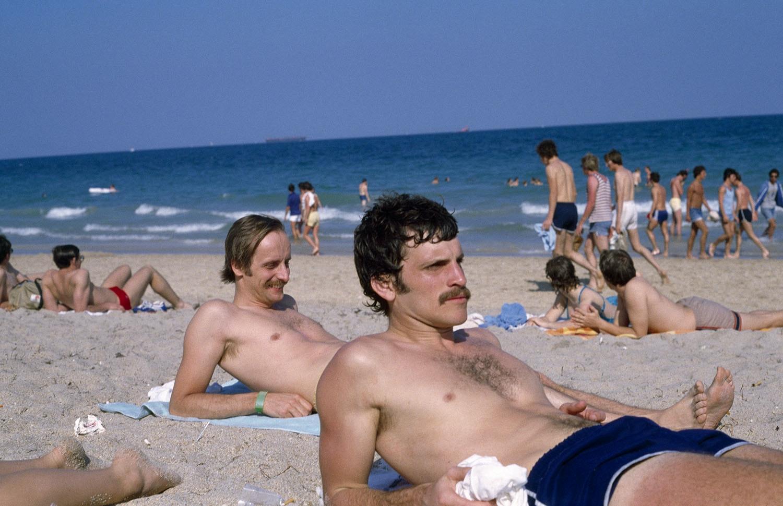 FtLaud_twoGuys_Beach_Zine_2