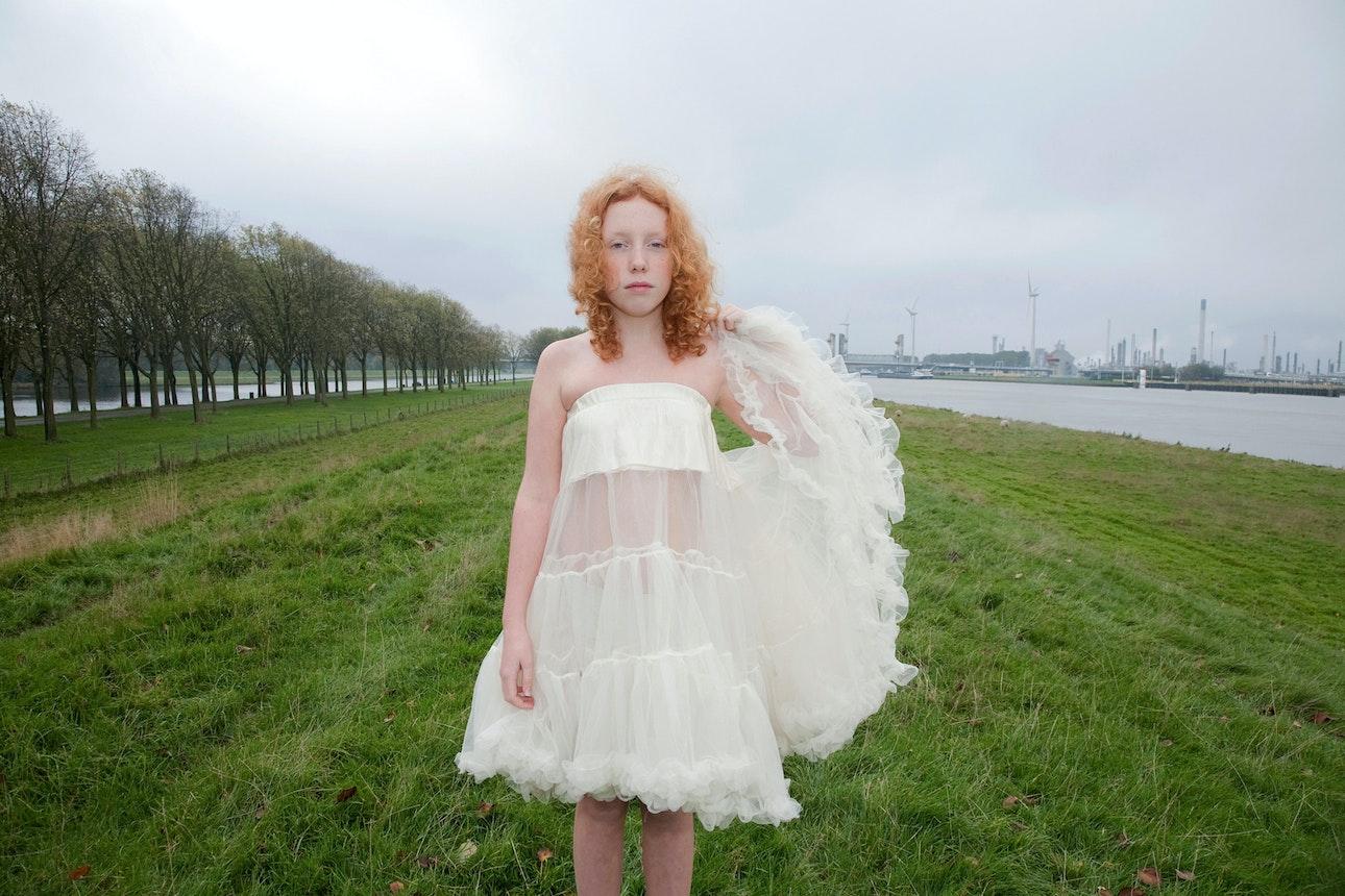 Vivian-Keulards_06