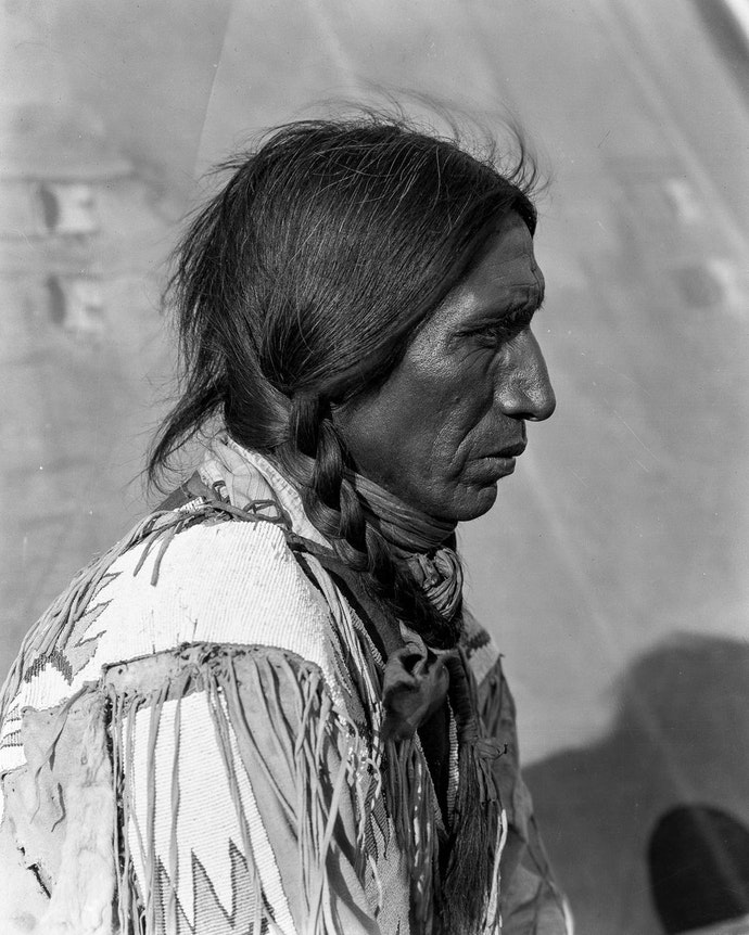 alberta-first-nations_01