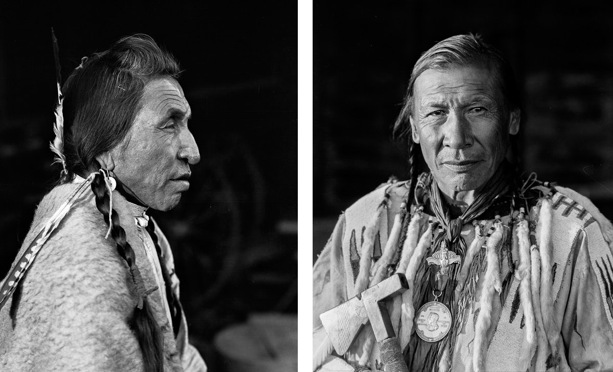 alberta-first-nations_06
