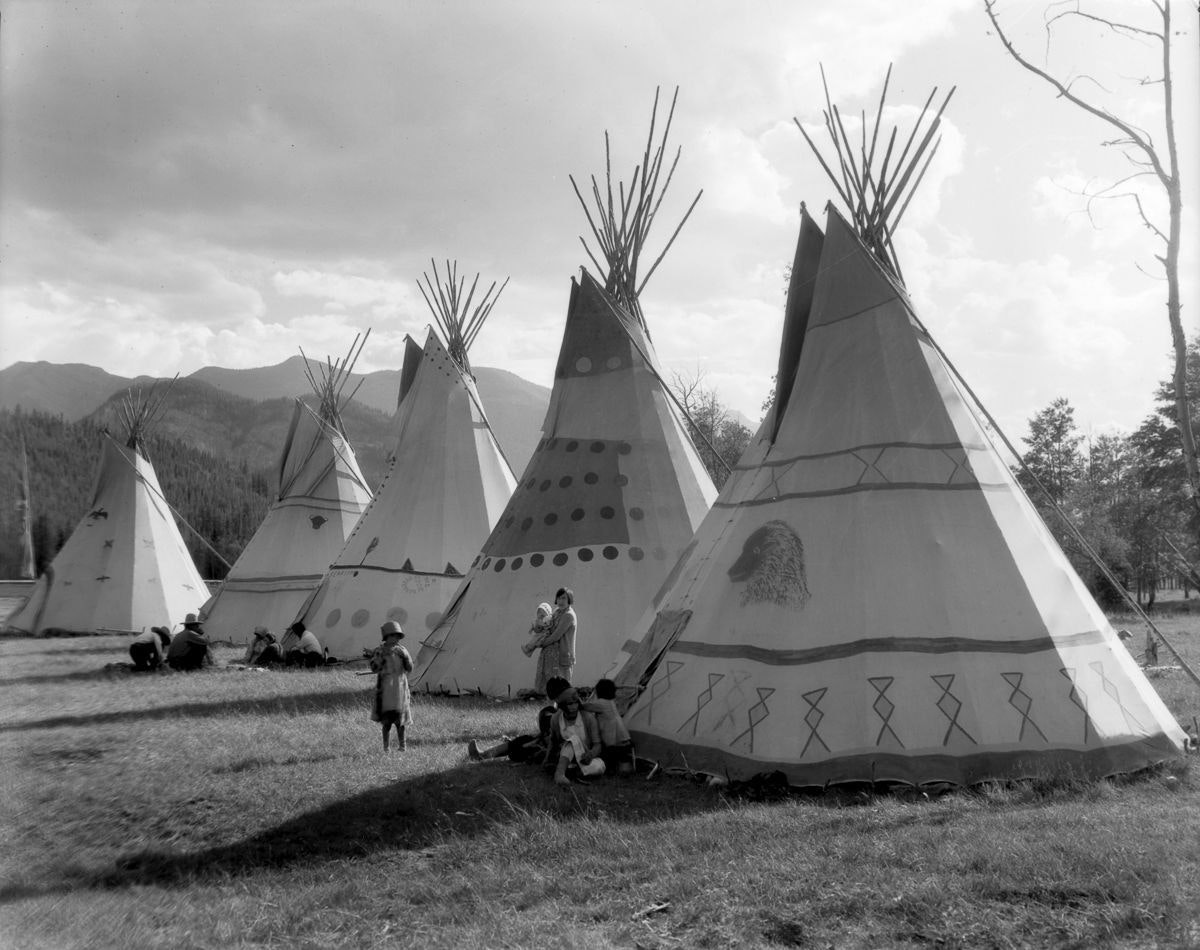 alberta-first-nations_08