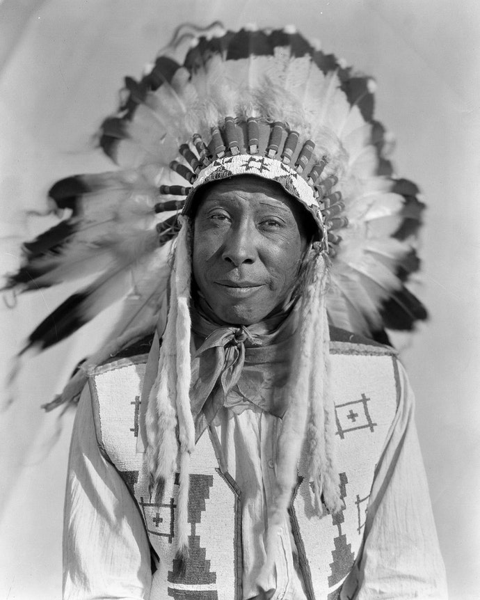 alberta-first-nations_10