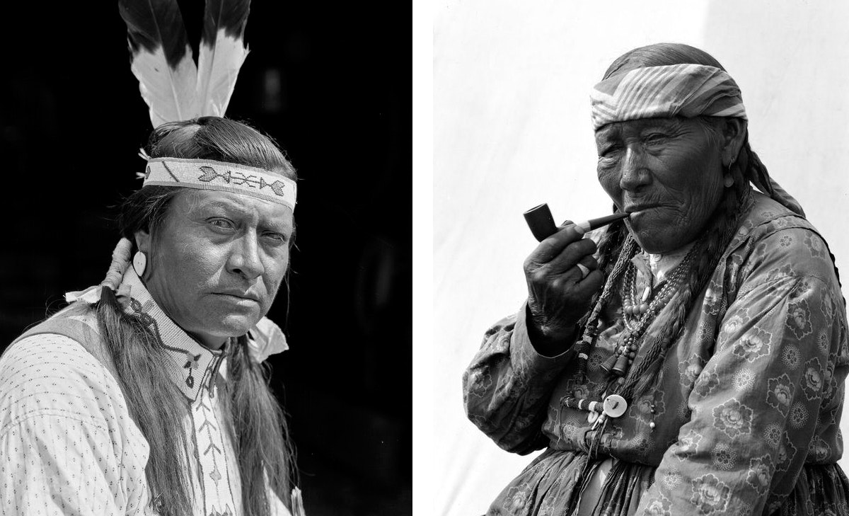 alberta-first-nations_11