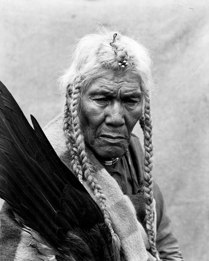 alberta-first-nations_12