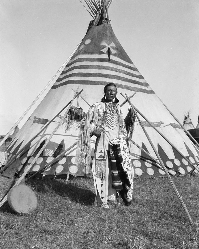 alberta-first-nations_13
