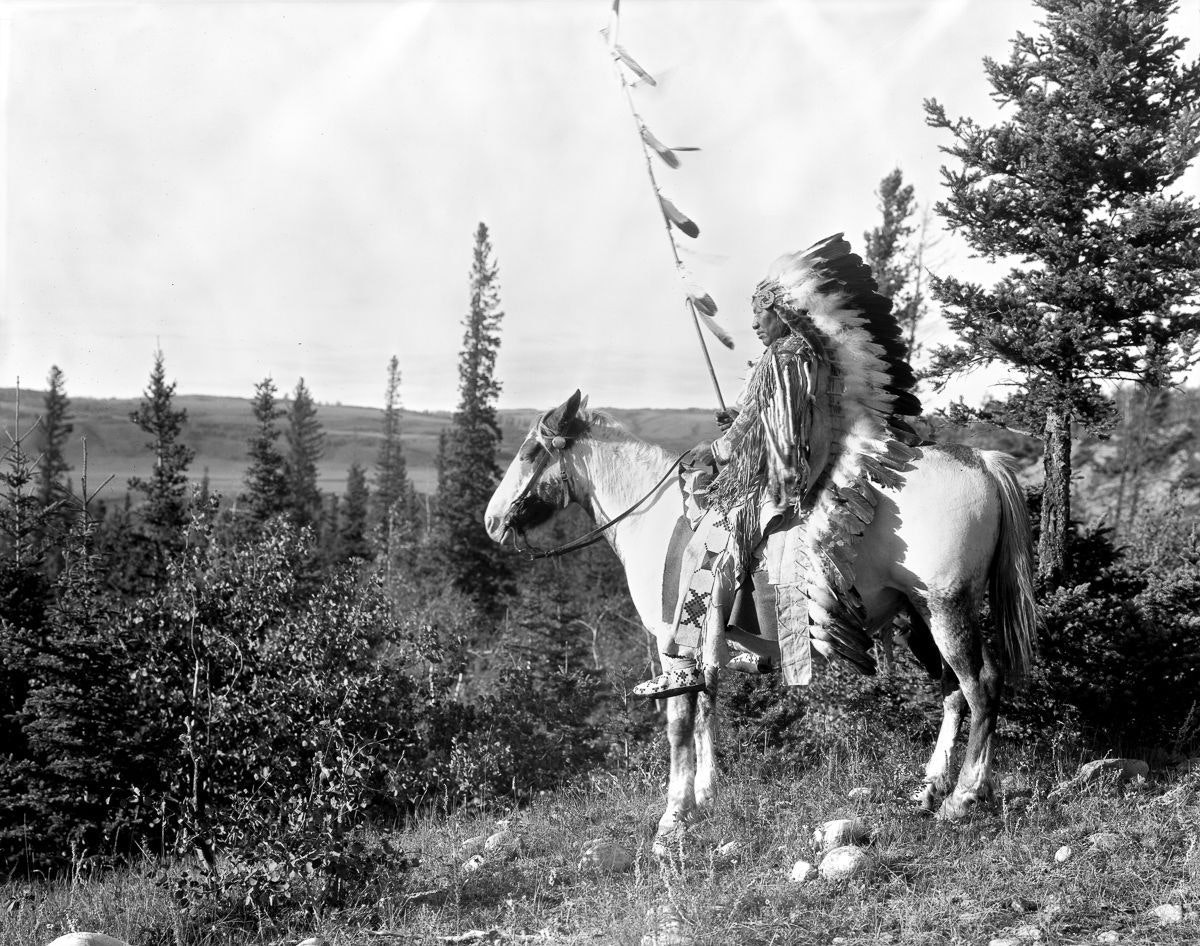 alberta-first-nations_16
