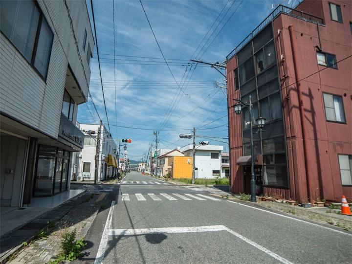 fukusima_09