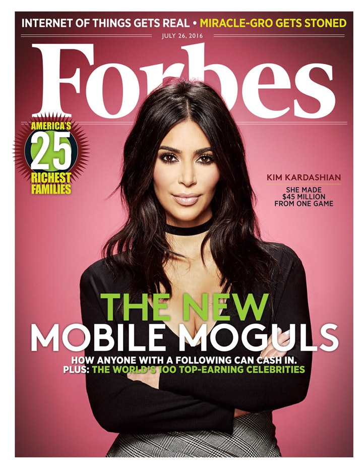 kim-kardashian_cover01