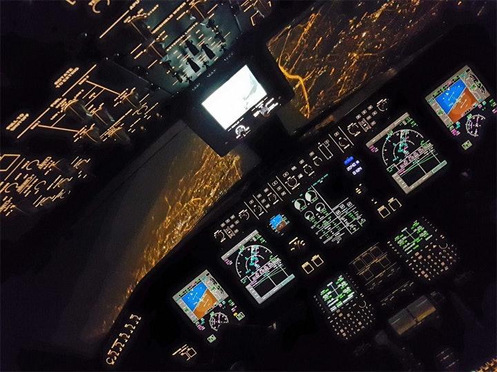 lot-pilots-photos_01