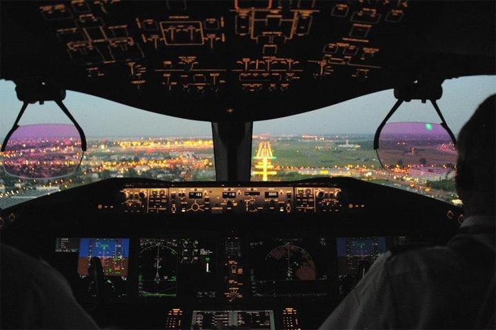 lot-pilots-photos_06