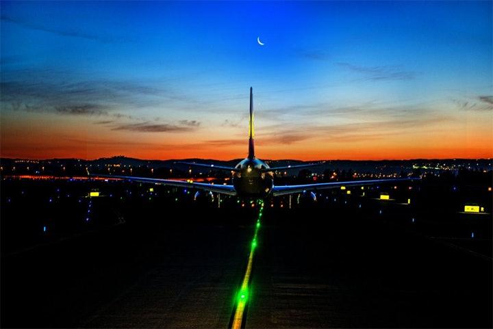 lot-pilots-photos_13