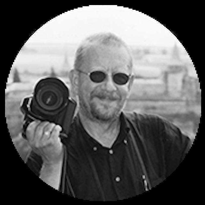 maruschenko_profile