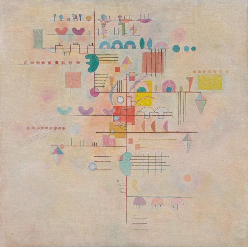 museums_Guggenheim_Kandinsky