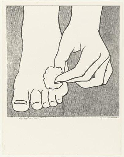 museums_MoMA_Lichtenstein