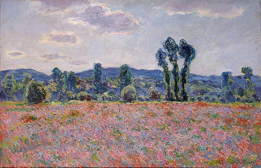 museums_hermitage_Monet
