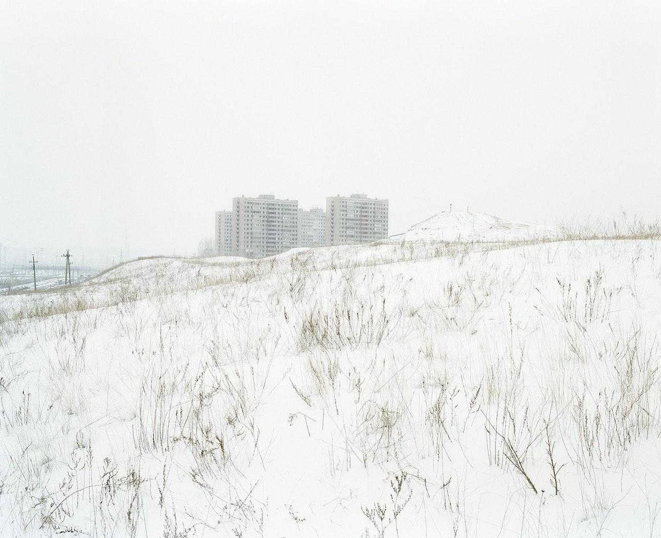 petrov_07