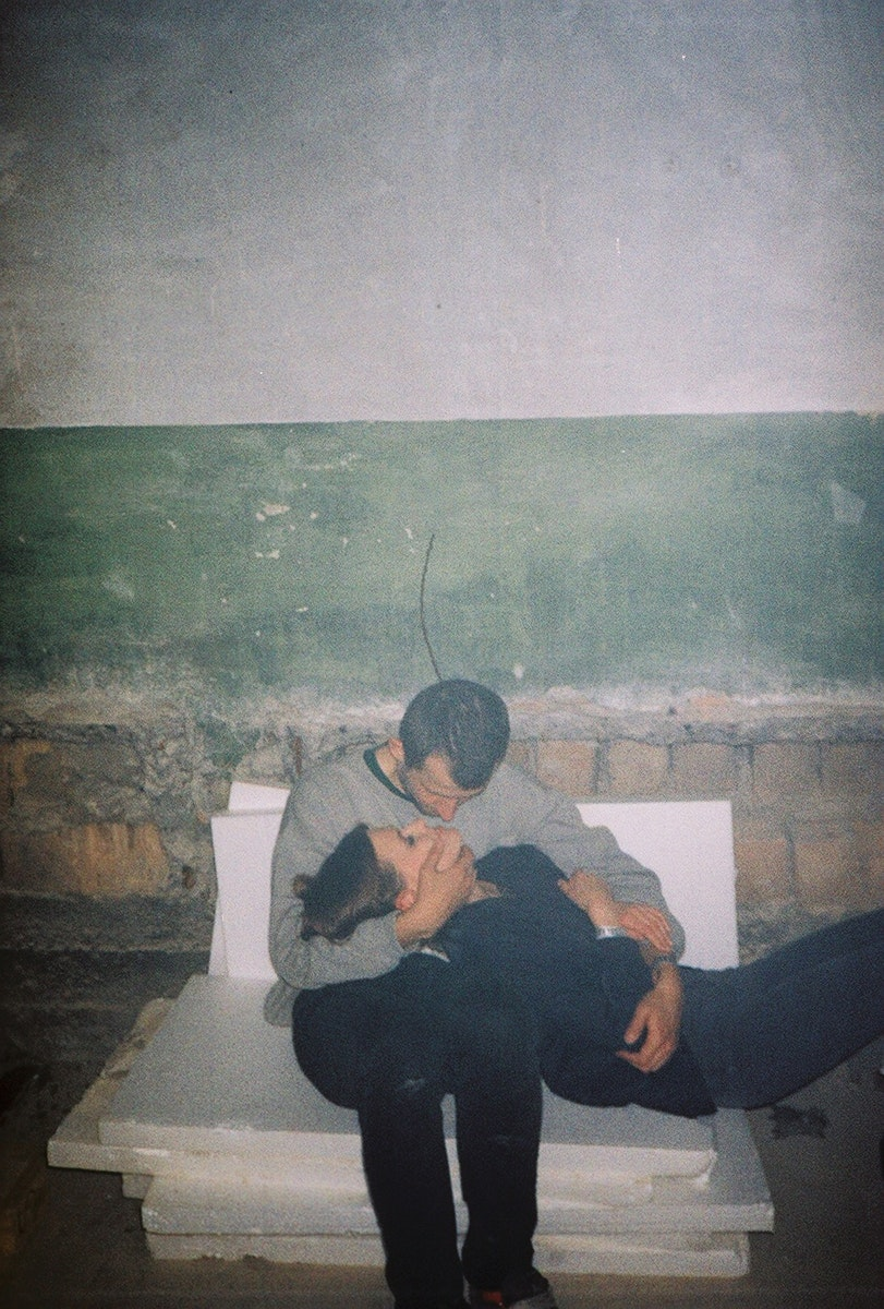 rave_04