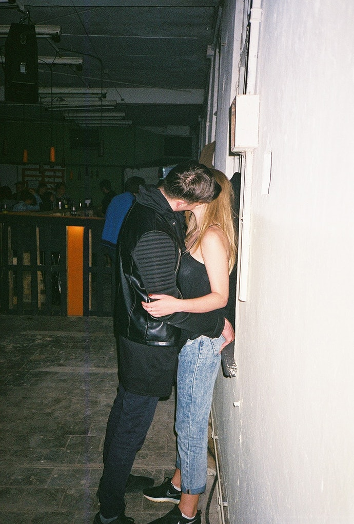 rave_05