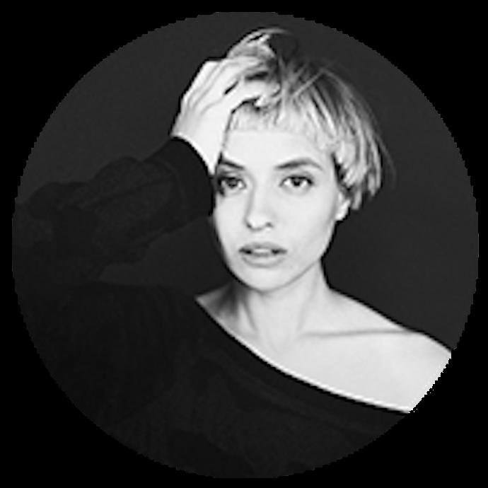 rogovaya_profile