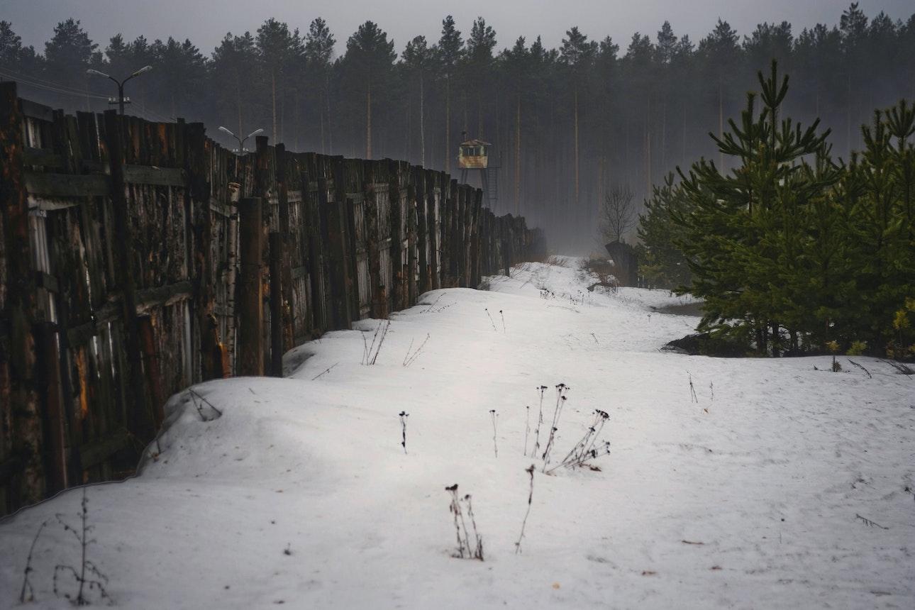 telkov_trasov_01