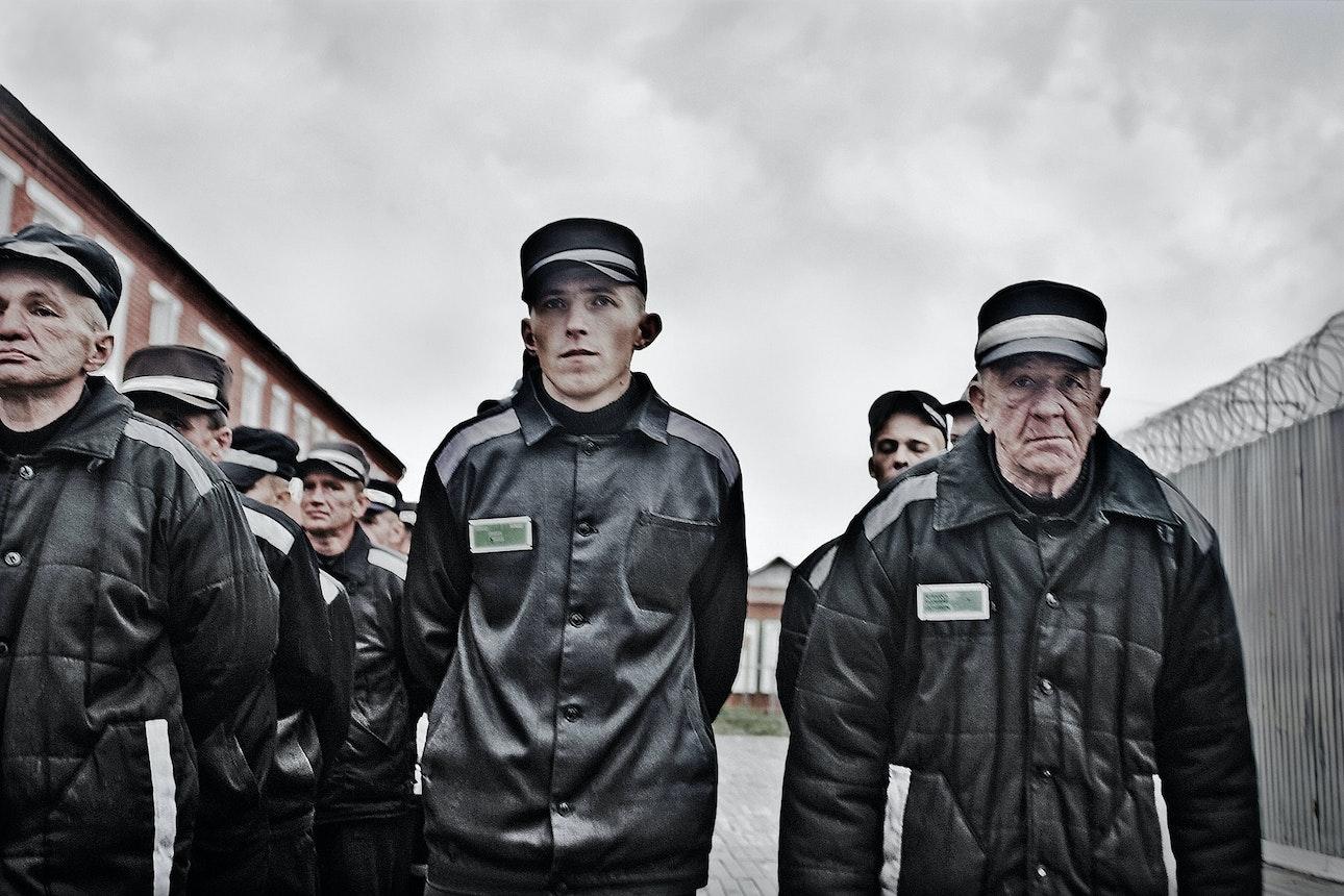 telkov_trasov_05