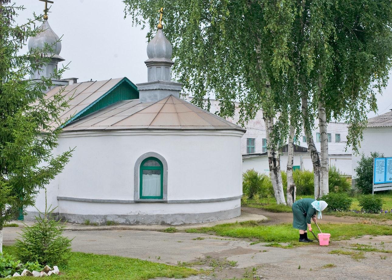 telkov_trasov_23