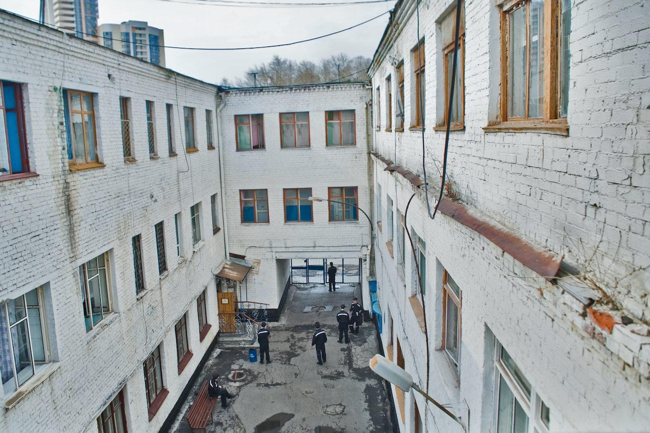 telkov_trasov_24_1
