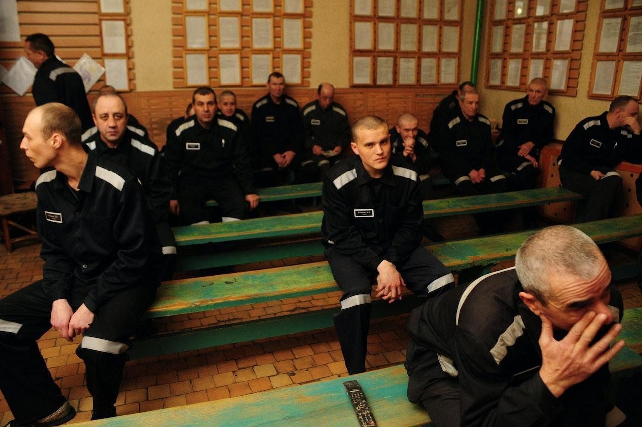 telkov_trasov_25