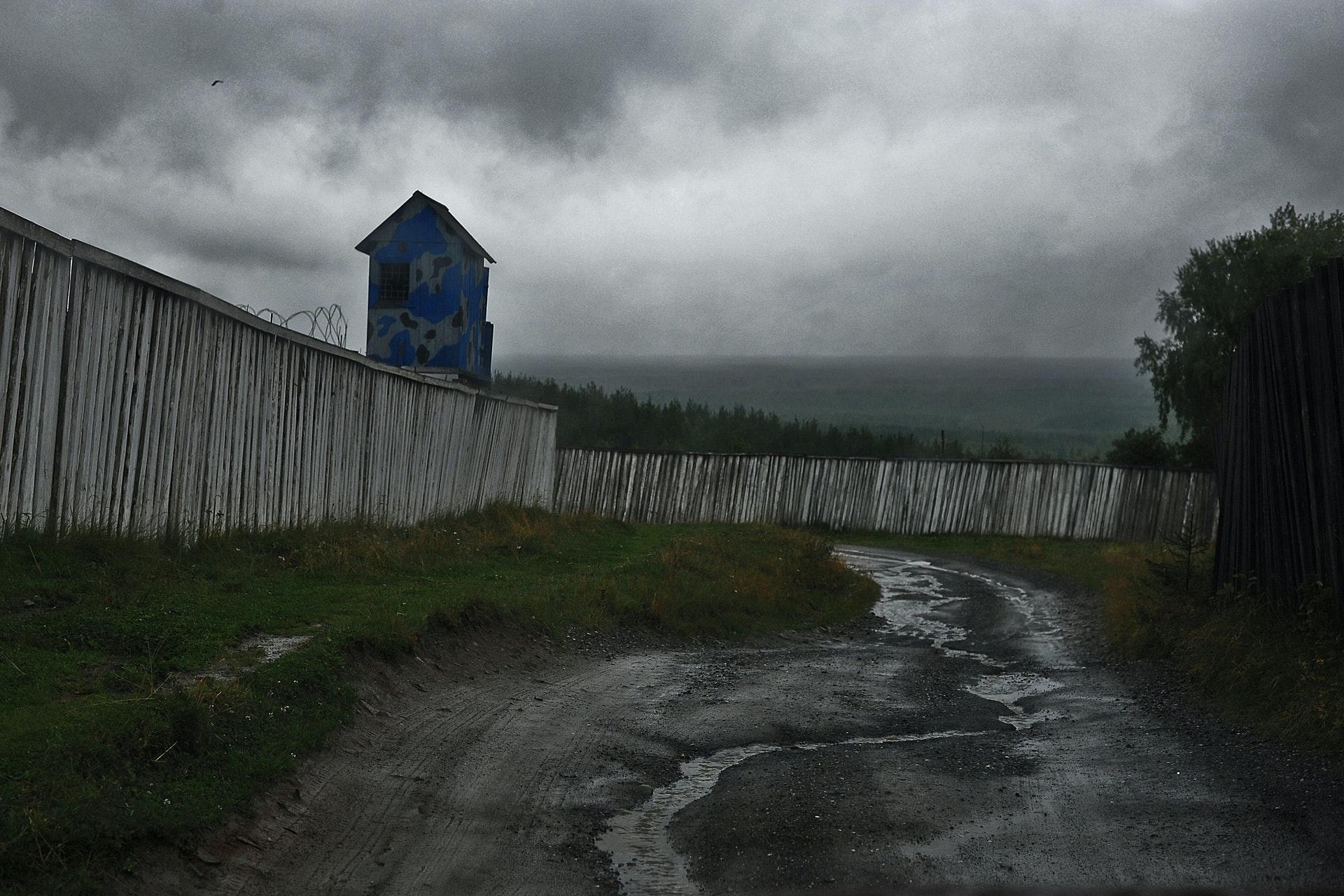 telkov_trasov_28