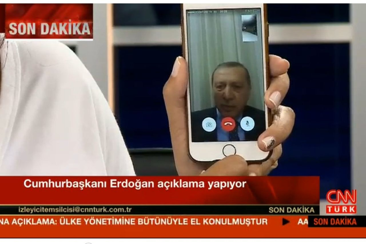 turkey-president-facetime-military-coup-cnn.0.0