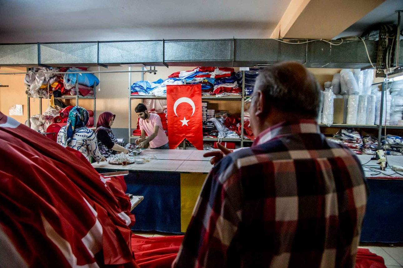 turkishflags1