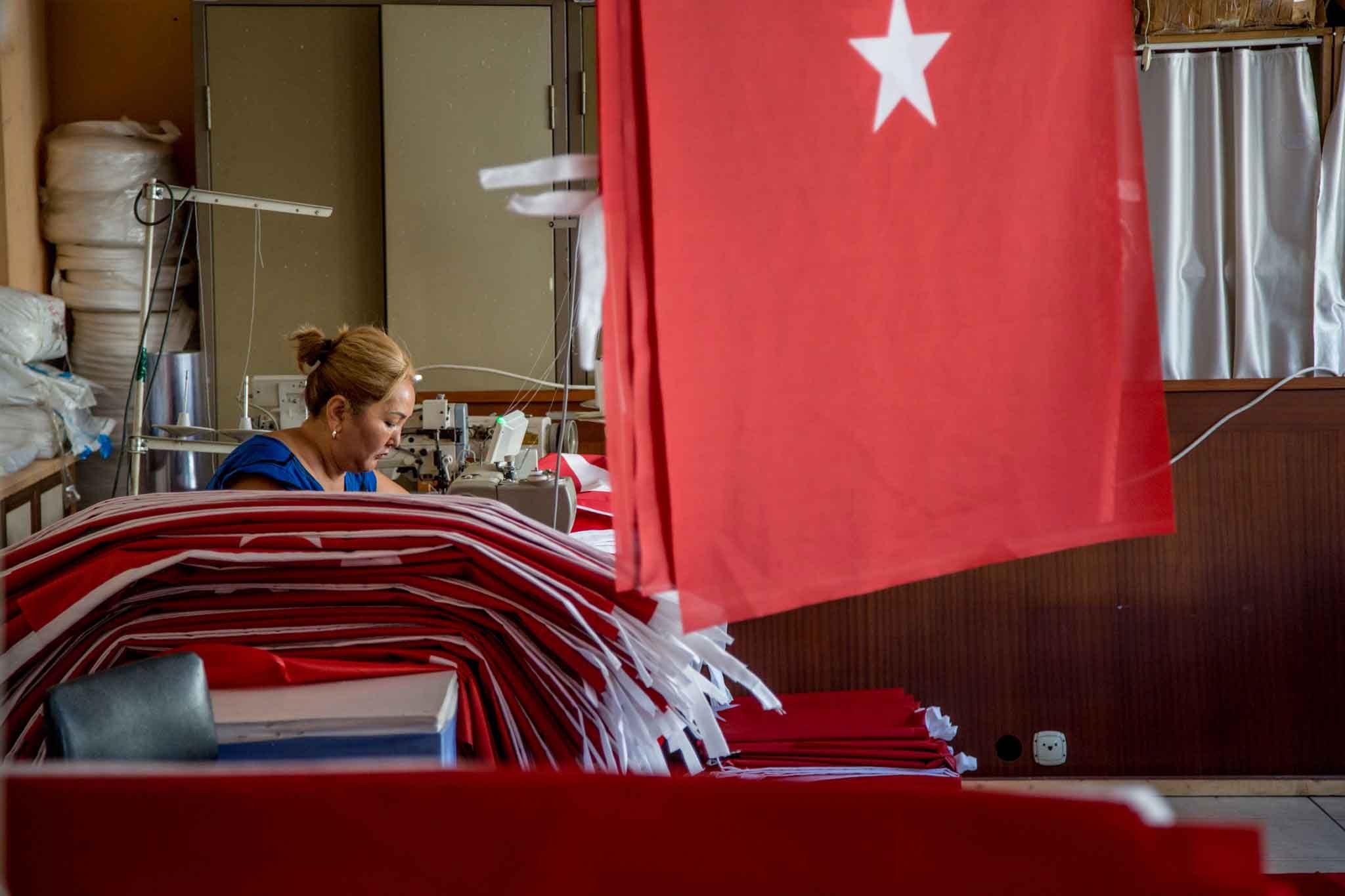 turkishflags10