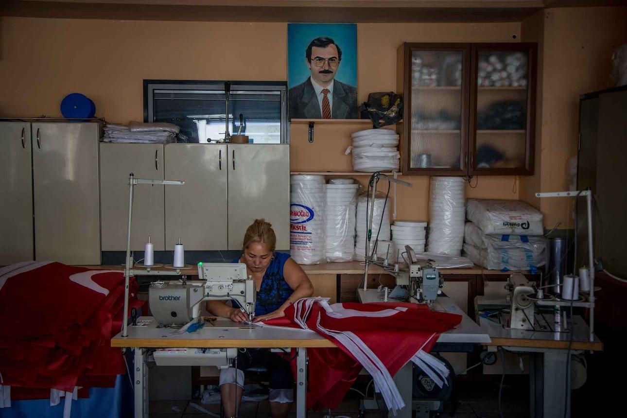 turkishflags13