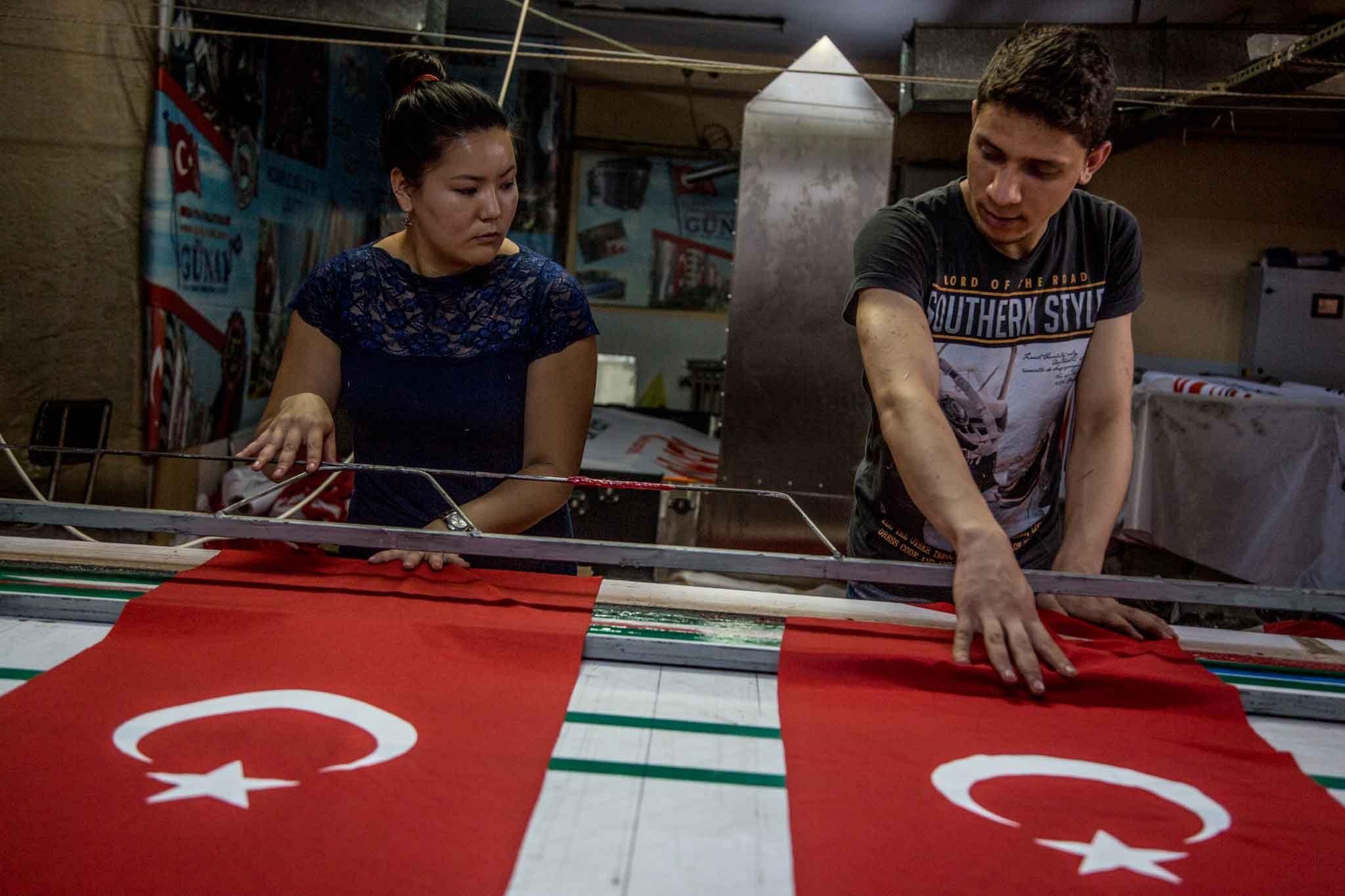 turkishflags9
