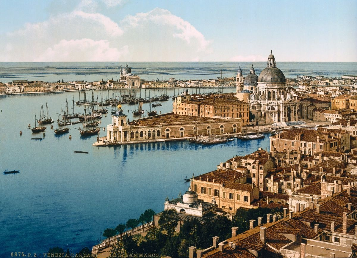 venice-in-color_02