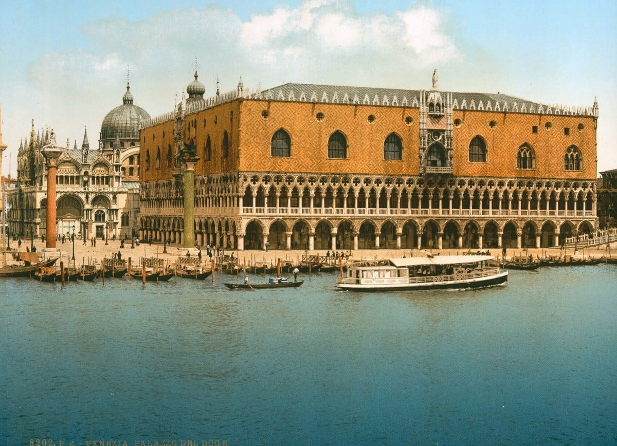 venice-in-color_03