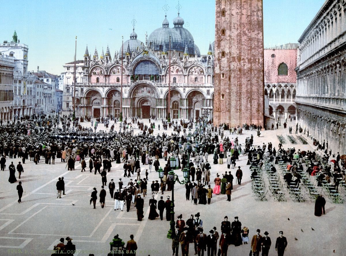 venice-in-color_06