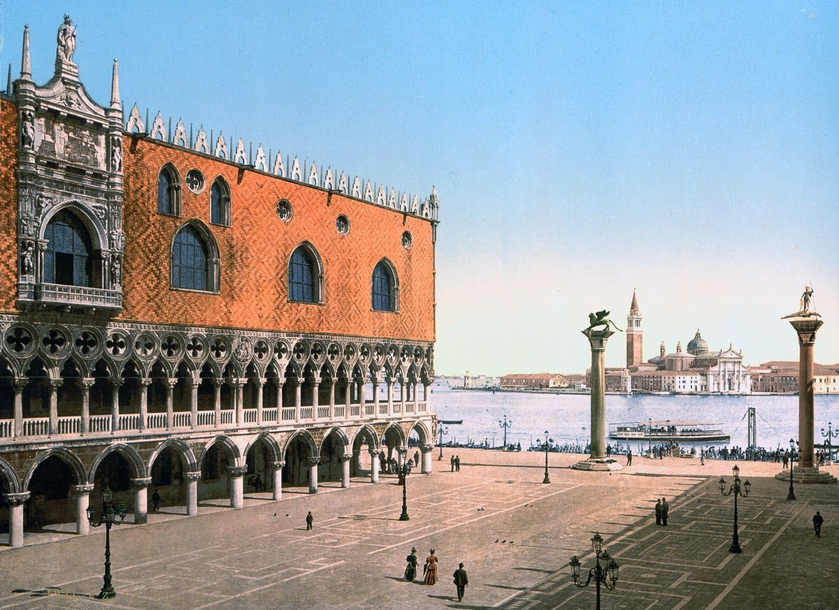 venice-in-color_08