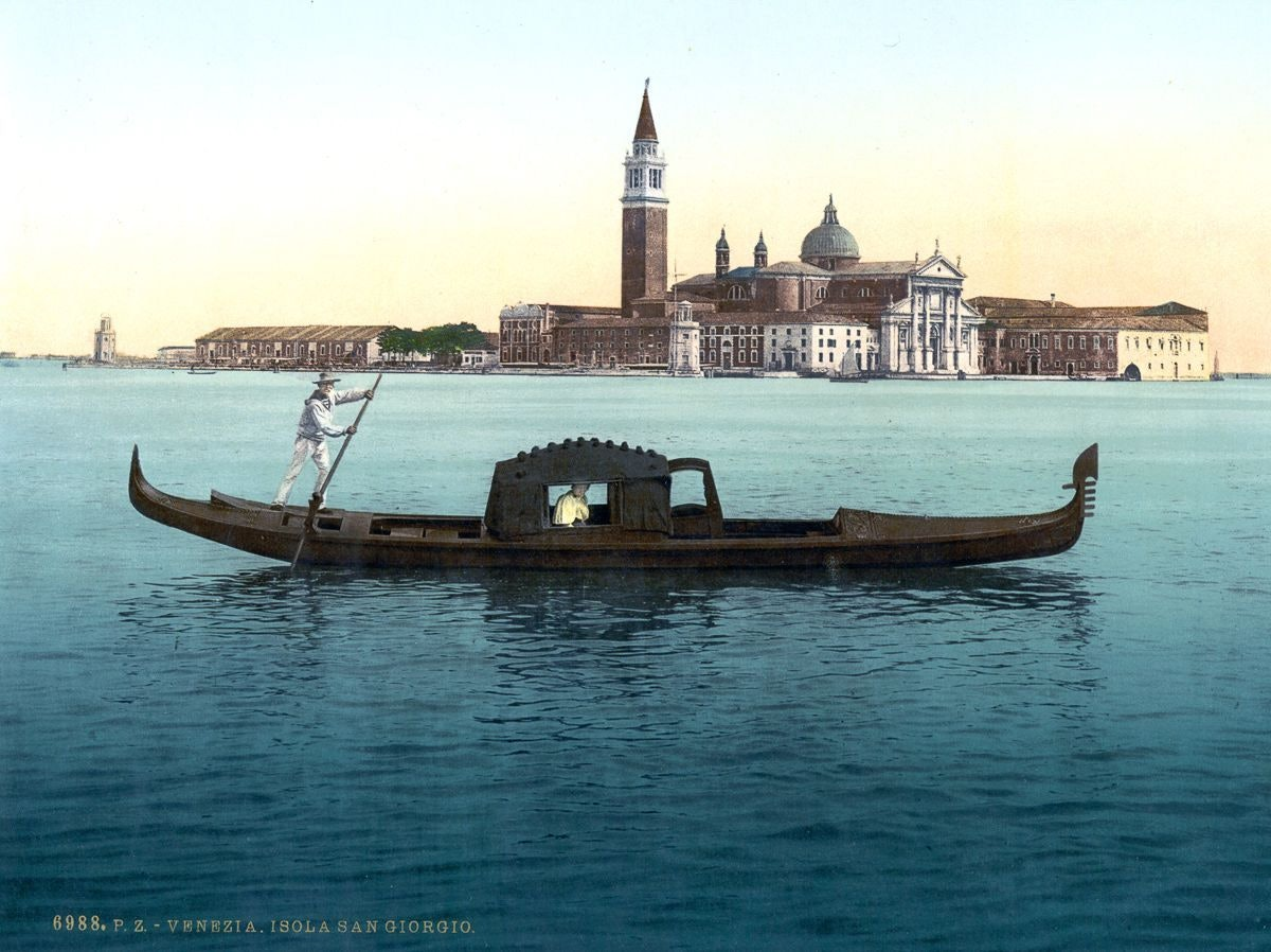 venice-in-color_09