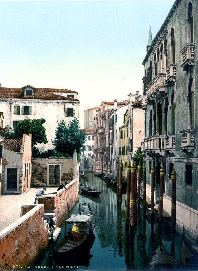 venice-in-color_10