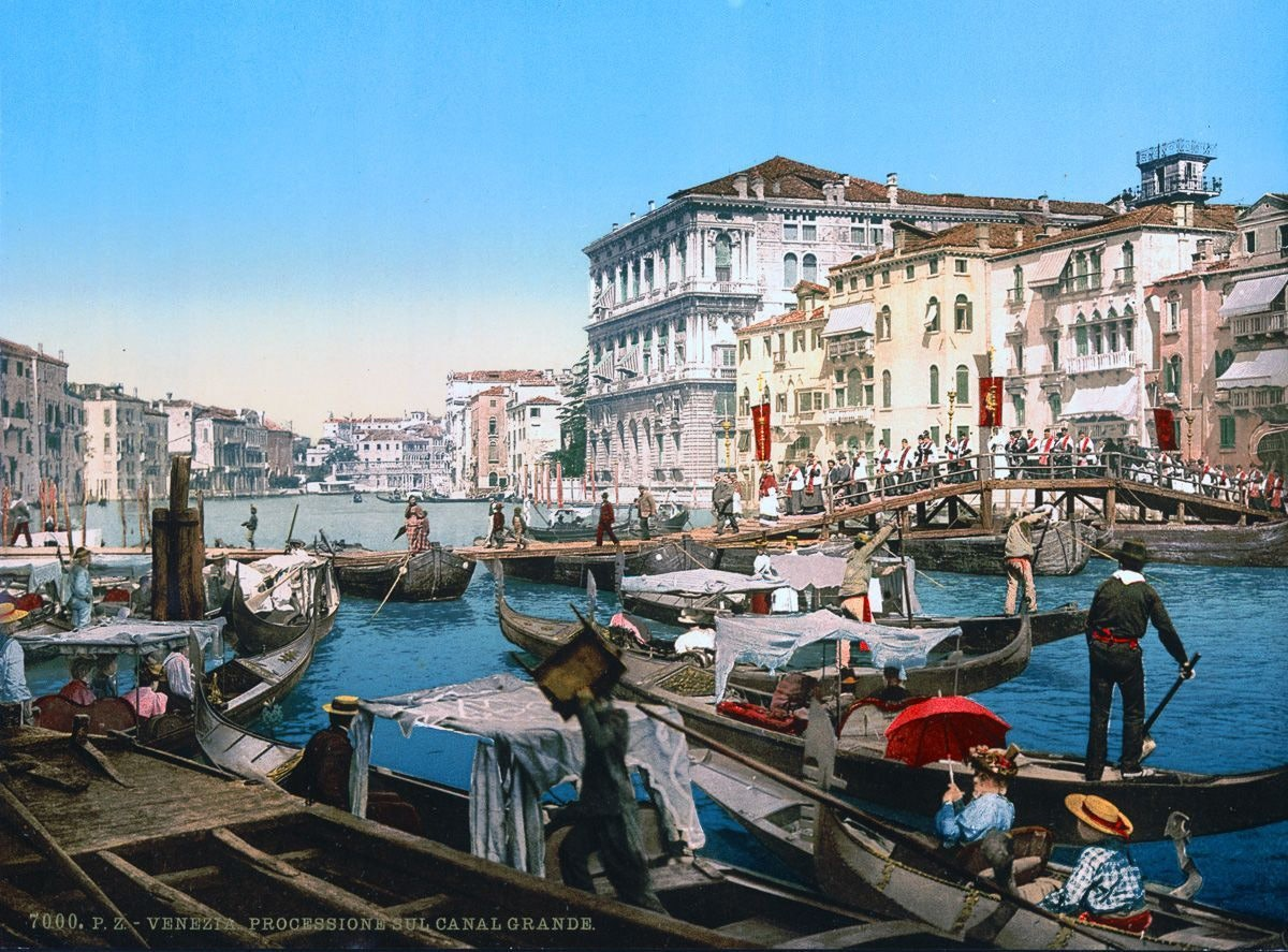 venice-in-color_11
