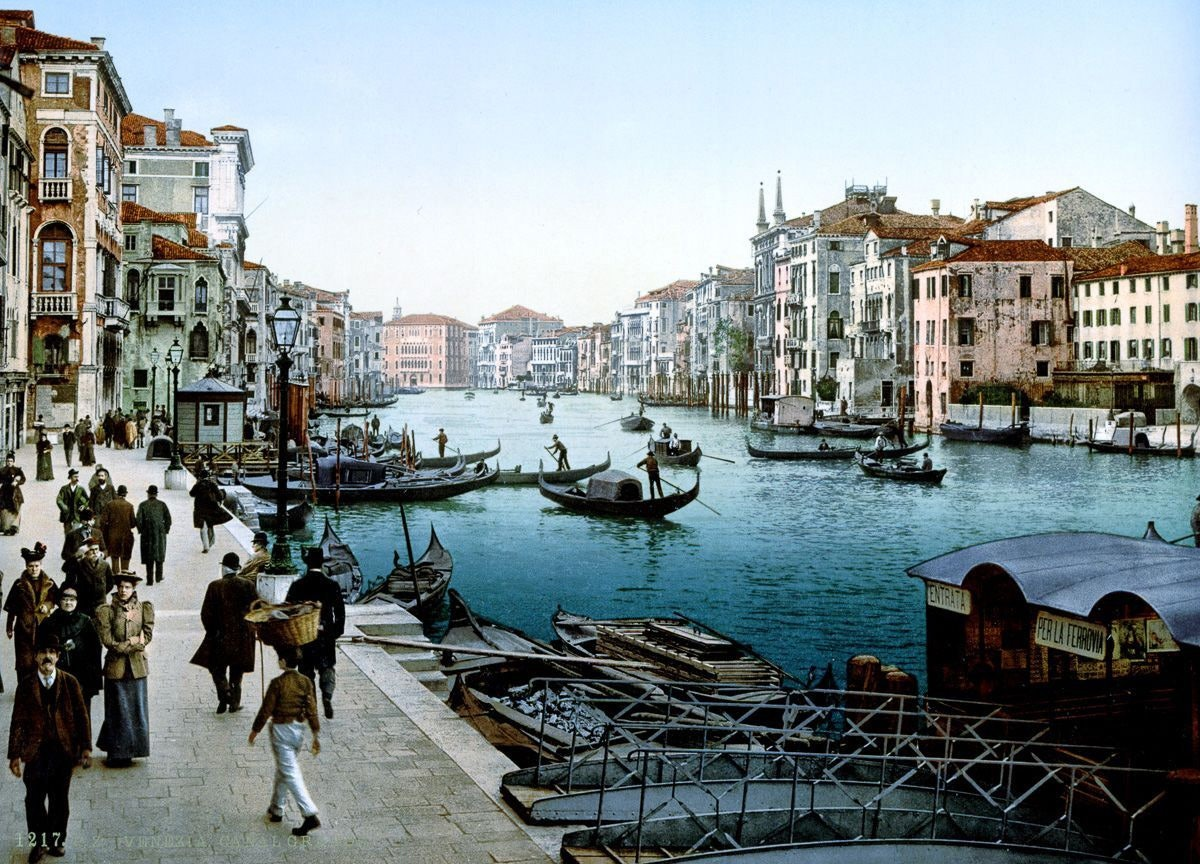 venice-in-color_12