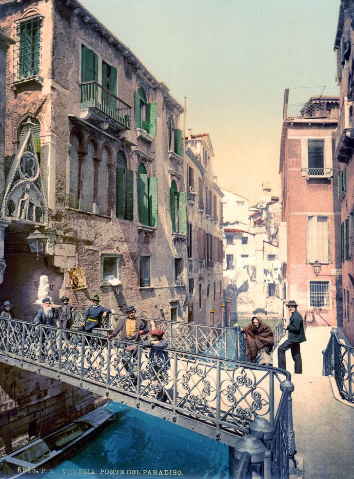 venice-in-color_13