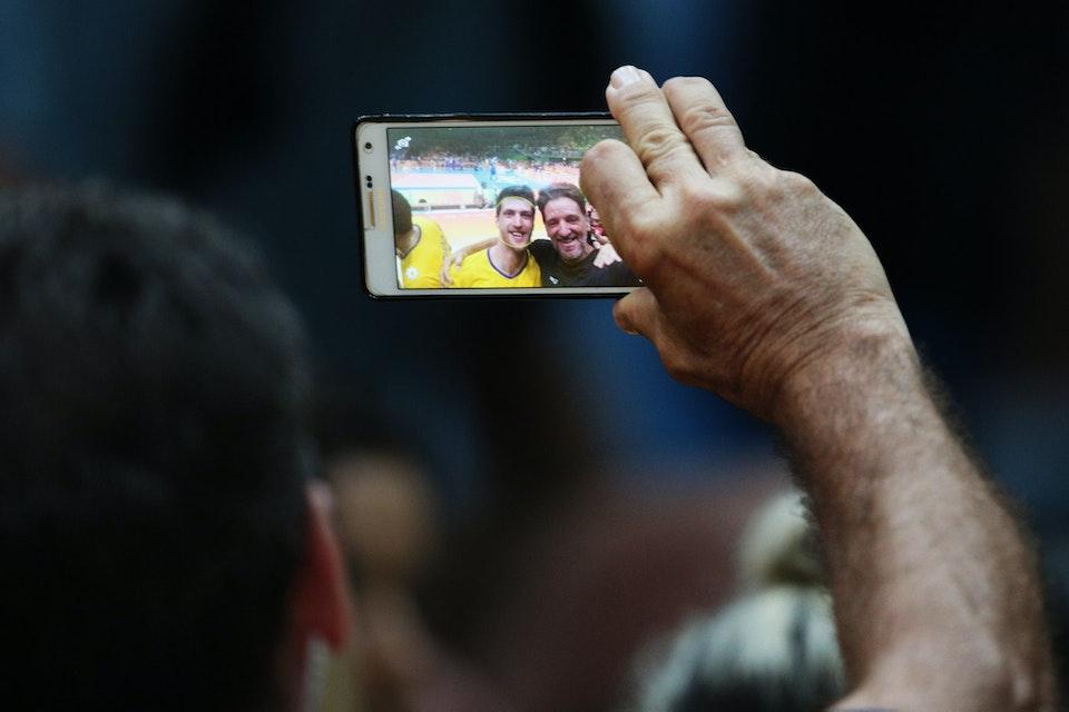 11_rio2016_selfie