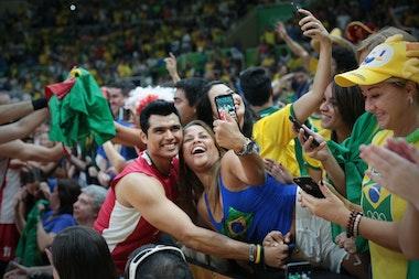 15_rio2016_selfie