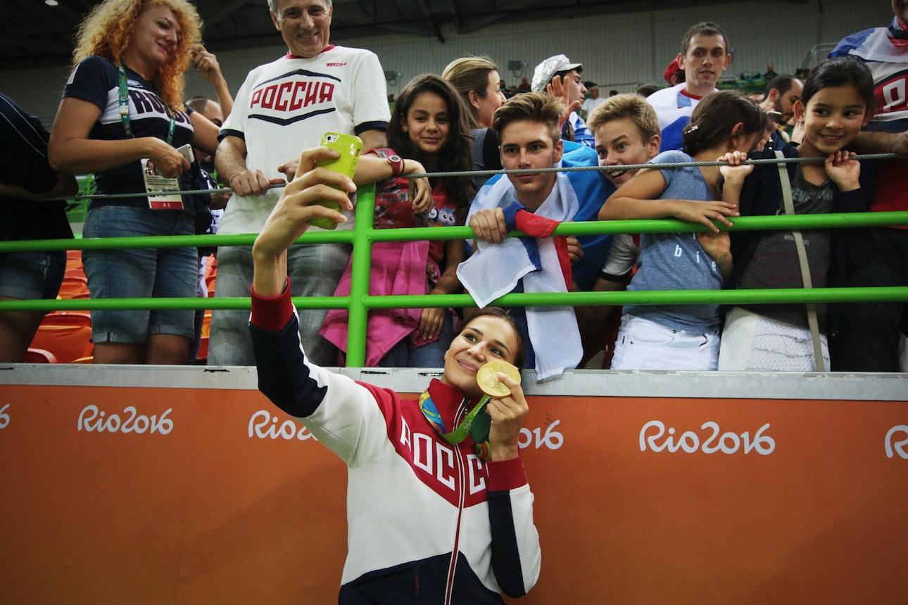 16_rio2016_selfie