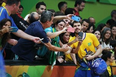 18_rio2016_selfie